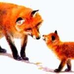 GustyFox